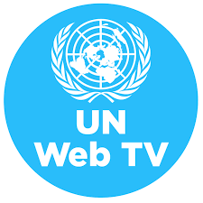un_web_tv_block_center.png