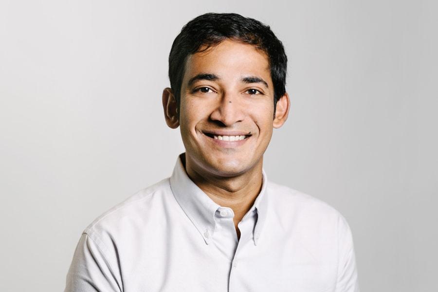 Aditya Argarwal