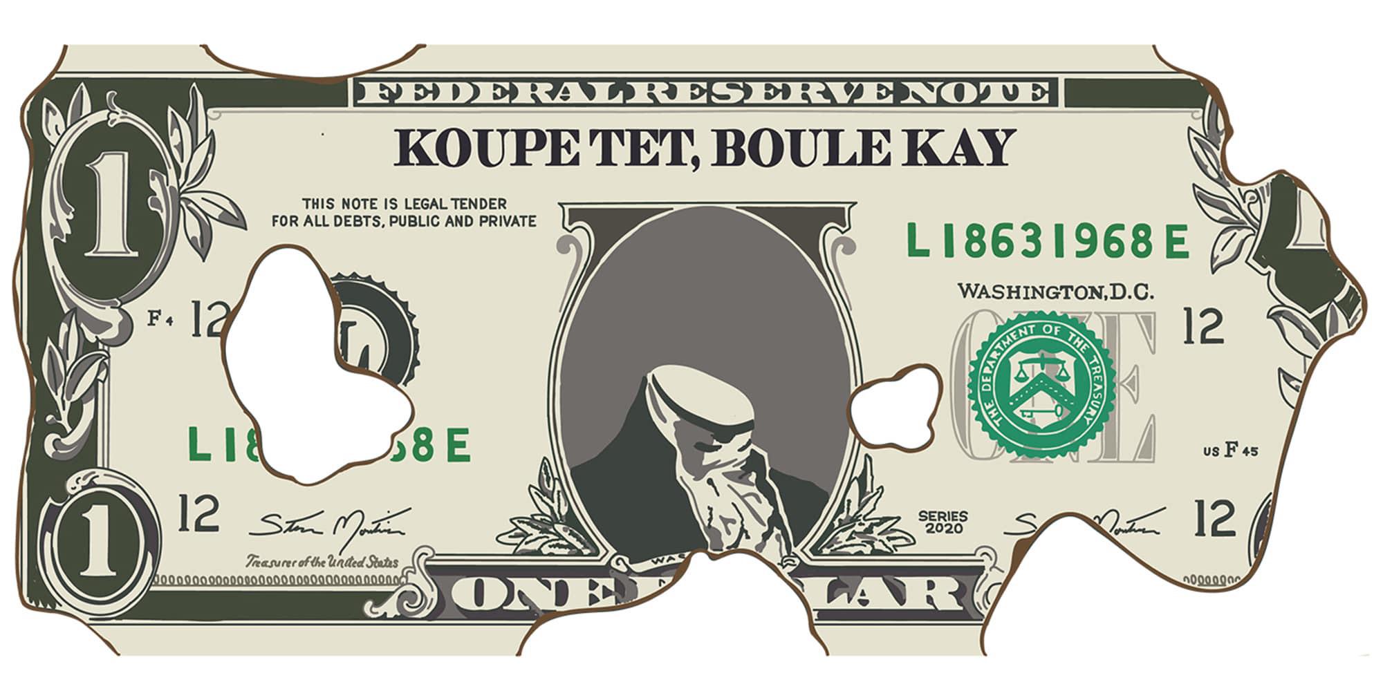 steven-montinar-koupe-tet-boule-kay-900x450.jpg