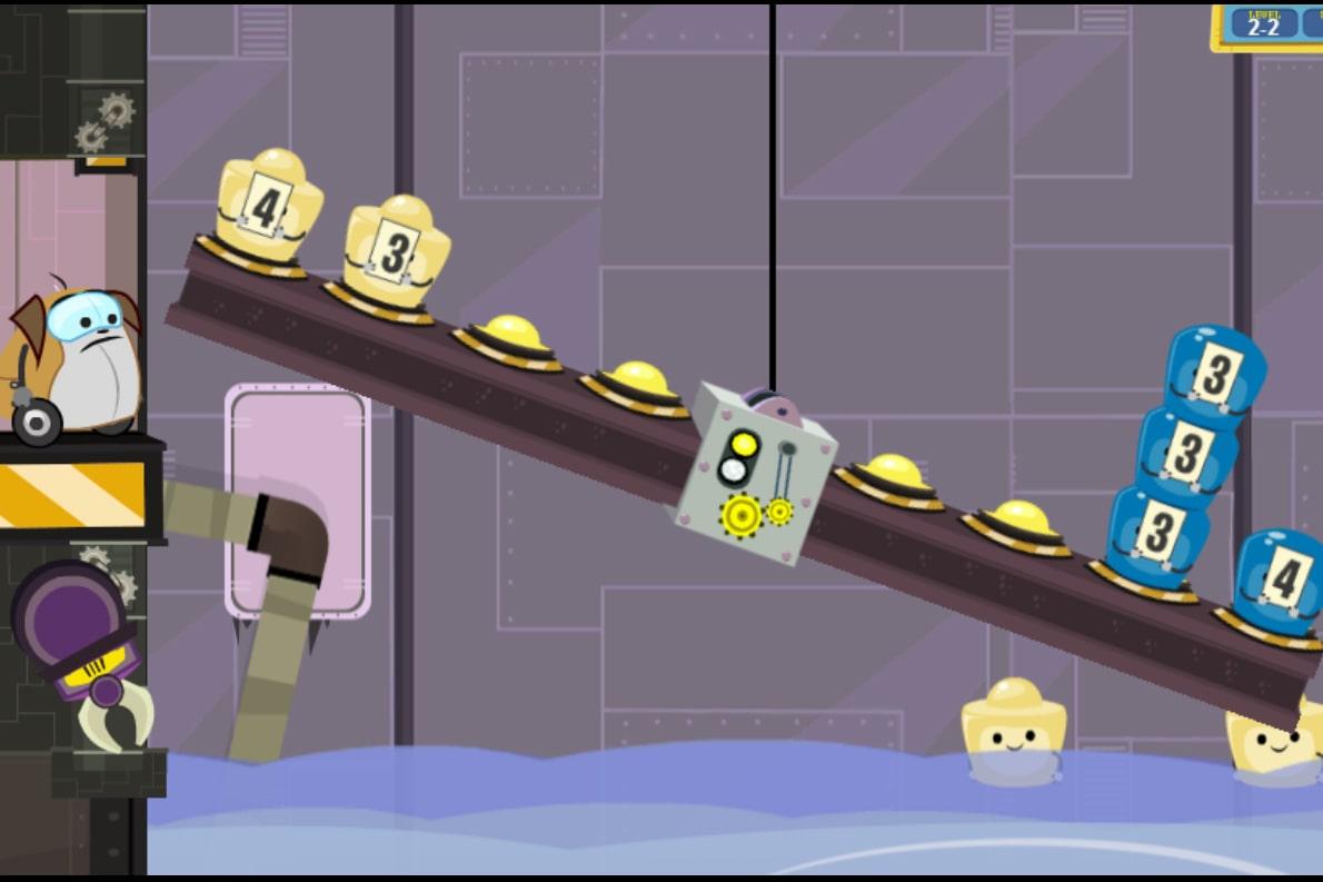 etc-games-puppybotrescue-min.jpg