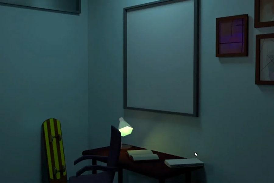 interactive-alice-900x600-min.jpg